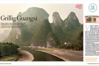 Grillig Guangxi